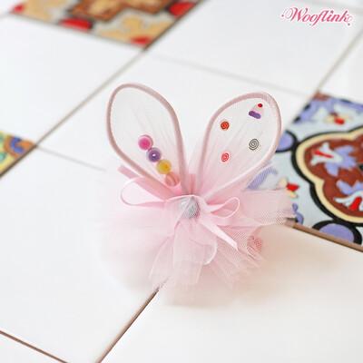 Little Bunny Fairy