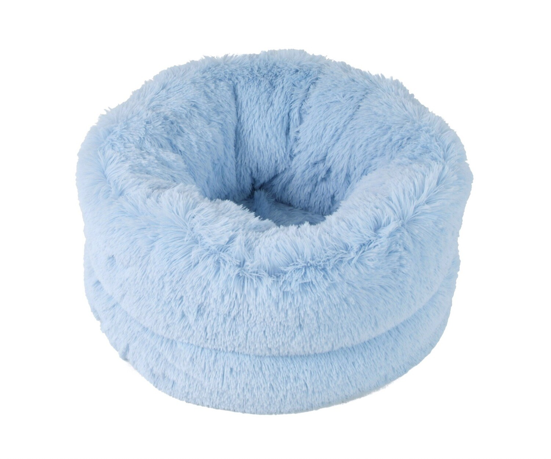 Natalie blue 60cm