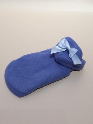 Riki blue