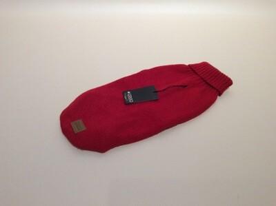 Siviglia Rosso 30cm