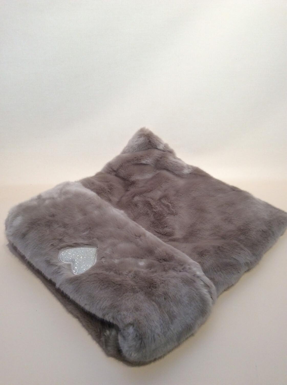 Luxury sleeping bag 70x50