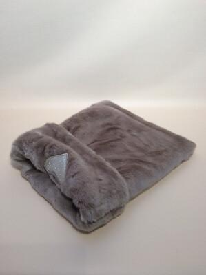 Luxury sleeping bag 50x36