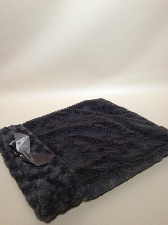 Sleeping bag Taupe