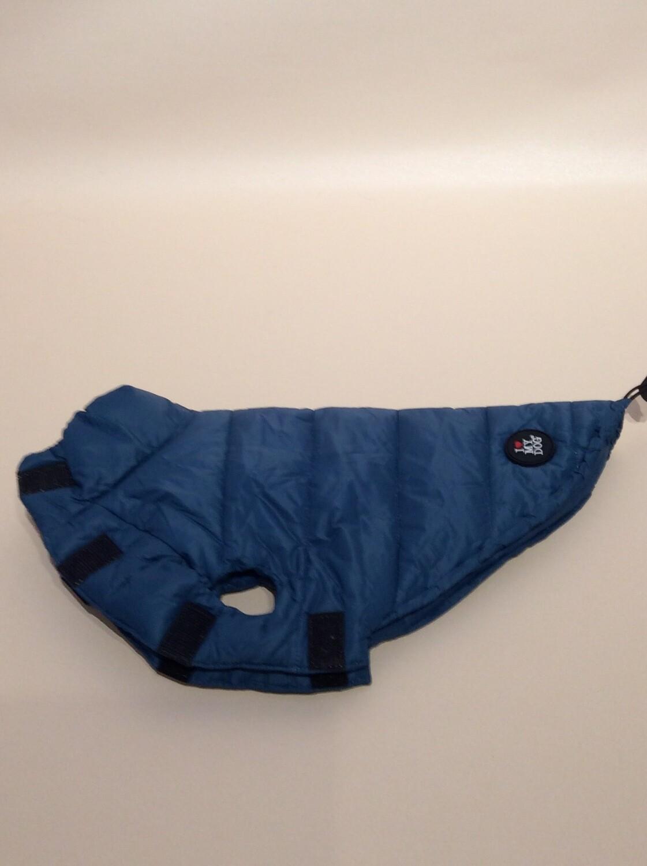 Easy jacket hydroblu