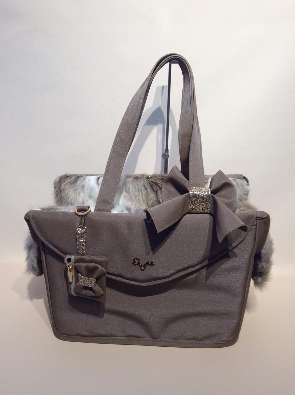 New Passenger Liquirizia +Waste bag