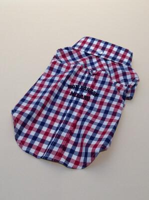 Muguet shirt