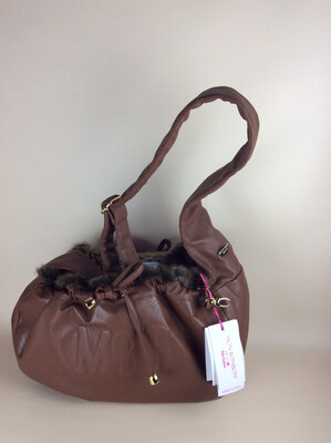 Brera shoulderbag