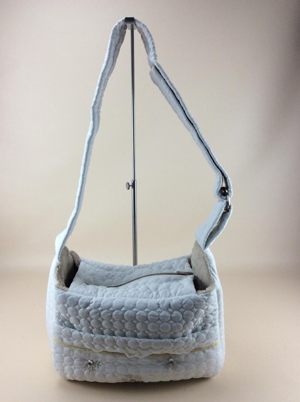 Kinggos winter bag