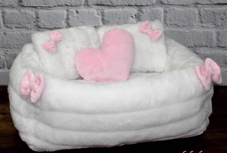 Sofa Perles