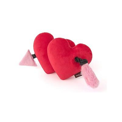 Fur-Ever hearts