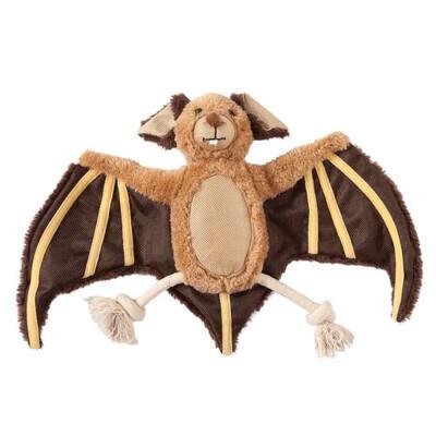Bertie the Bat