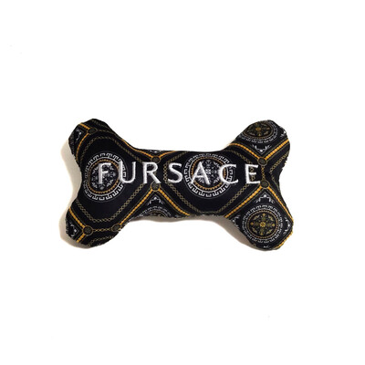 Fursace bone