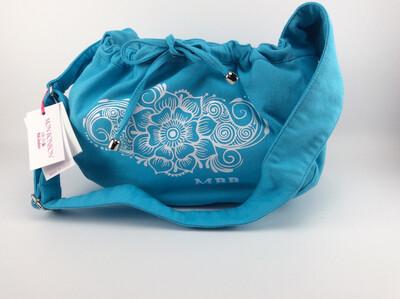 Portofino shoulderbag