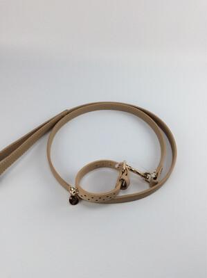 Amaya 25cm +leash 120cm