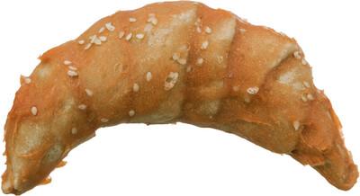 Denta Fun chicken croissant