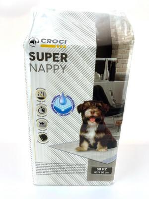 Super nappy 60x90