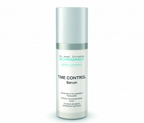 Time control serum 30ml