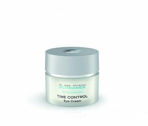Time control eye 15ml