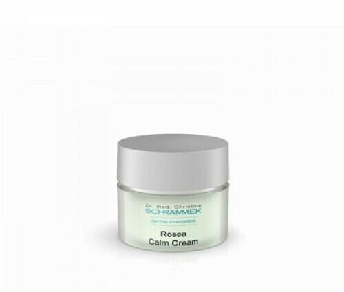 Rosacea calm cream 50ml
