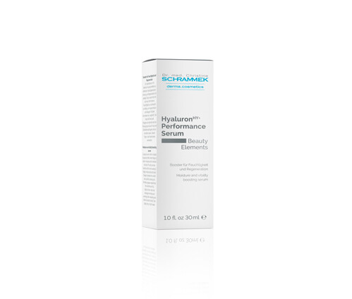 Hyaluron performance serum 30ml
