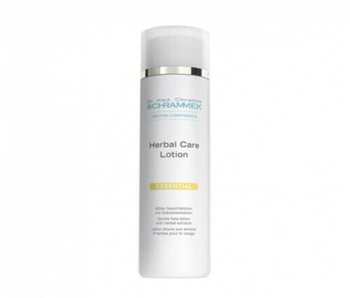 Herbal care lotion 50ml