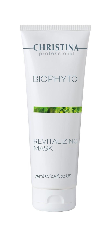 Bio phyto Revitalizing Mask 75ml