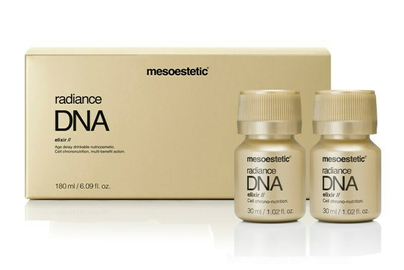Radiance DNA Elixir (6x30ml)