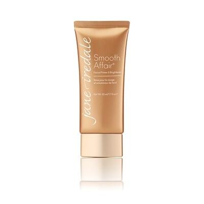 Smooth Affair Primer & Brightener 50 ml