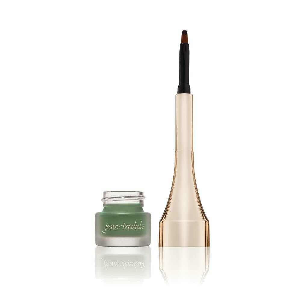Mystikol Eyeliner - Emerald