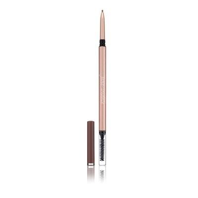 Retractable Brow Pencil - Brunette