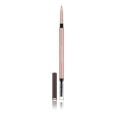 Retractable Brow Pencil - Dark Brunette
