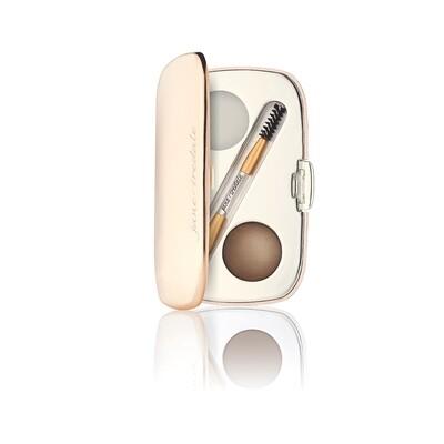 GreatShap Eyebrow Kit - Brunette