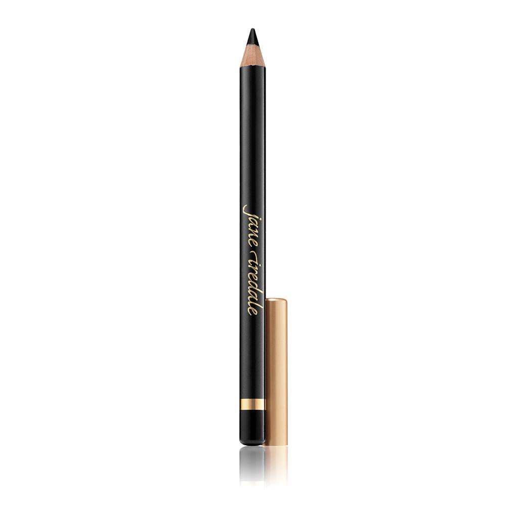 Eye Pencil - Basic Black