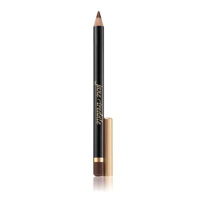 Eye Pencil - Basic Brown