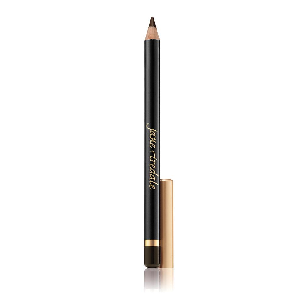 Eye Pencil - Black/Brown