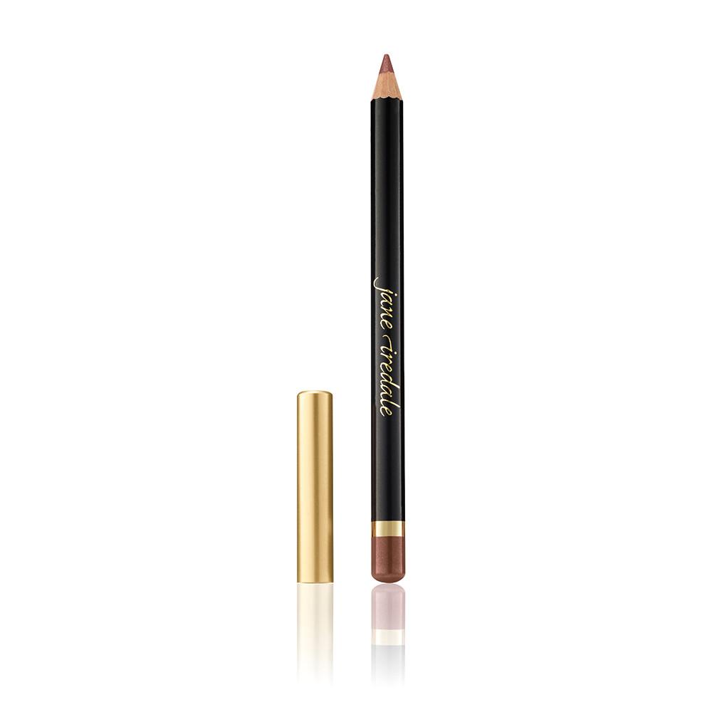 Lip Pencil - Nude