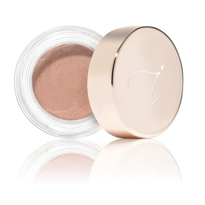 Smooth Affair For Eyes - Naked