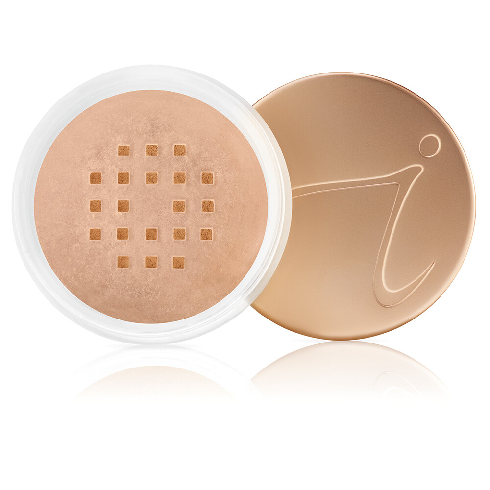 Amazing Base - Honey Bronze