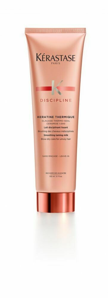 Kératine Thermique 150ml