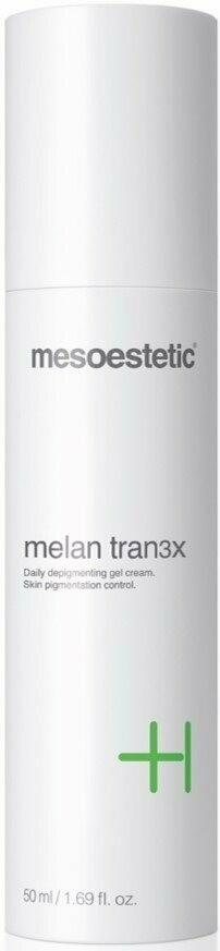 Melan tran3x 50ml