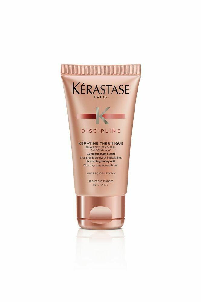 Keratine thermique 50ml