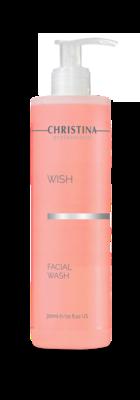 Facial wash 300ml