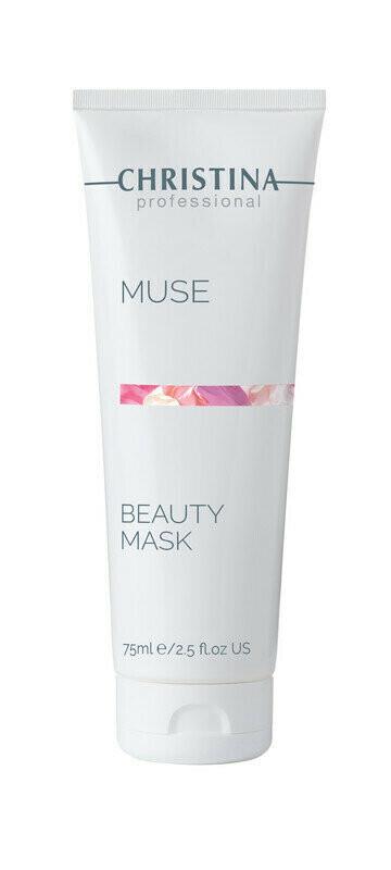 Beauty Mask 75ml