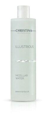 Micellar Water 300ml