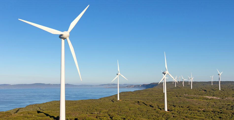 windfarm.co.za
