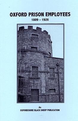 Oxford Prison Employees