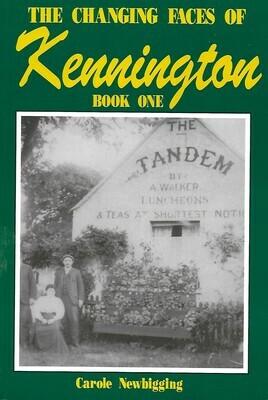 TCF Kennington 1