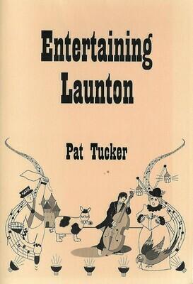Entertaining Launton