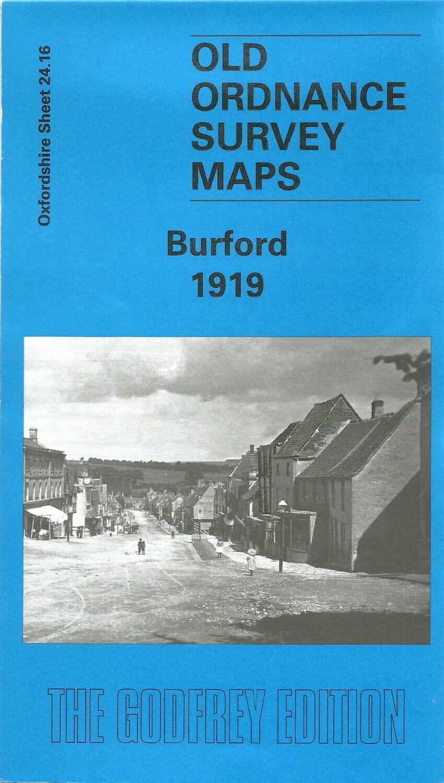 Burford 1919