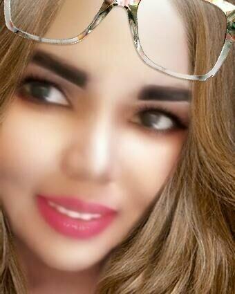 Faradjine